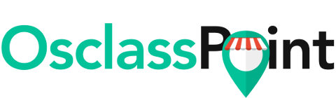 Newsletter Osclass Plugin - Advertisement and Monetize Osclass plugins - OsclassPoint