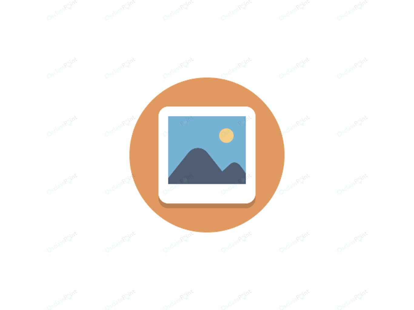 Osclass plugins - Image Required Plugin