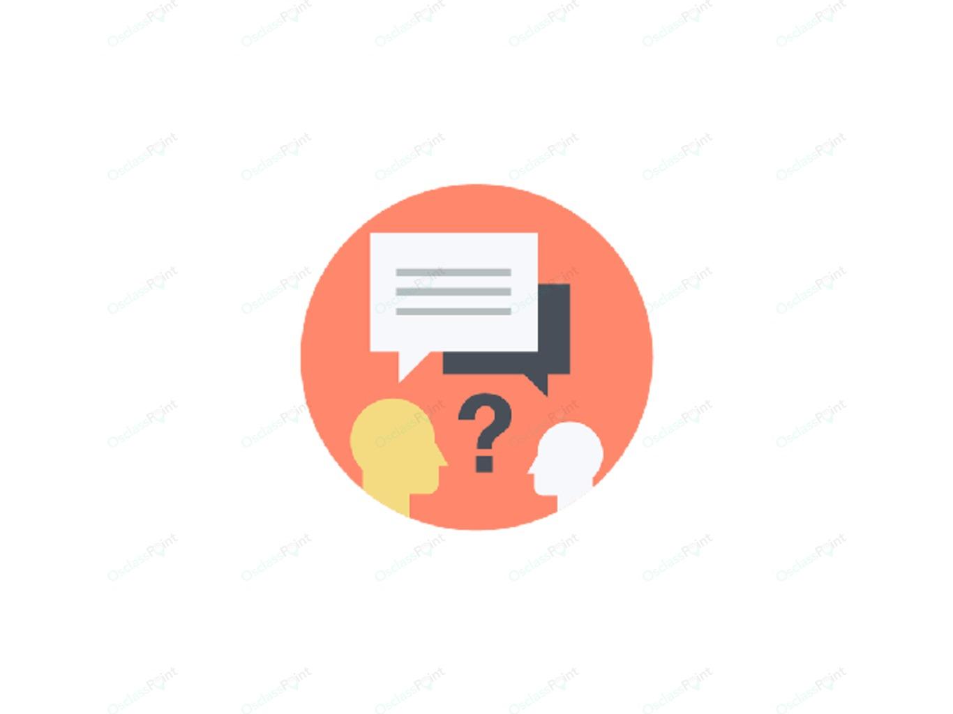 Osclass plugins - Instant Messenger Plugin