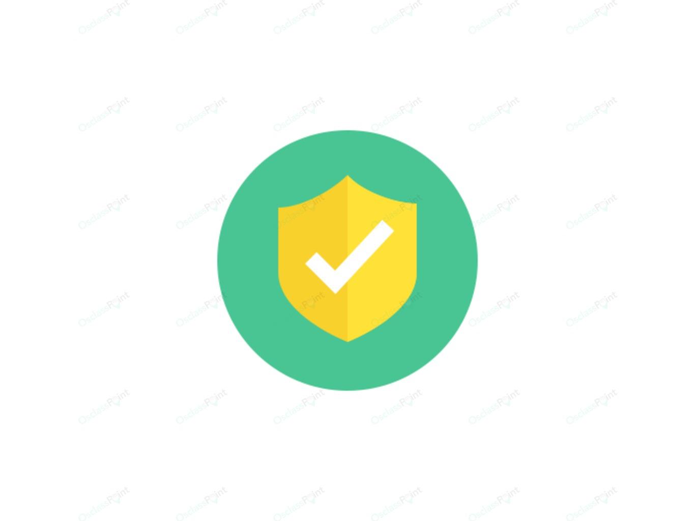 Osclass plugins - Spam Solution Plugin