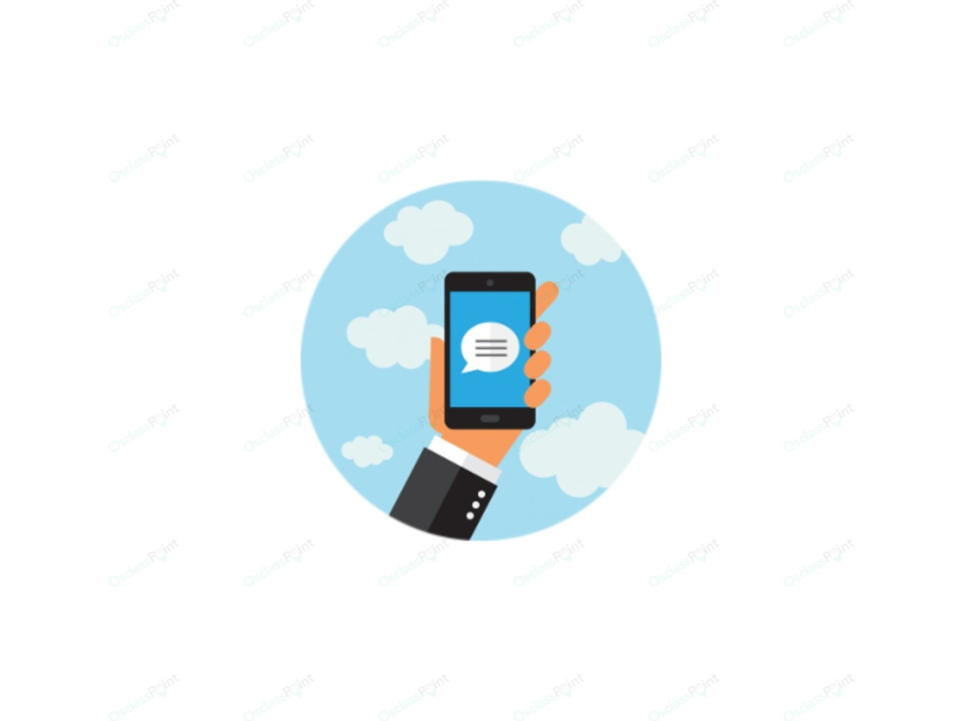 Osclass plugins - SMS Payments Plugin