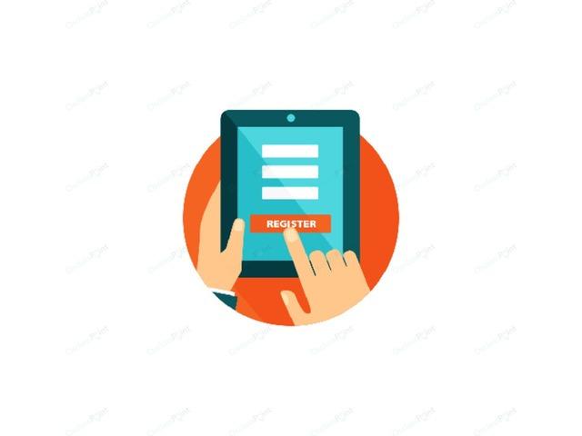 Osclass plugins - Auto Registration Plugin