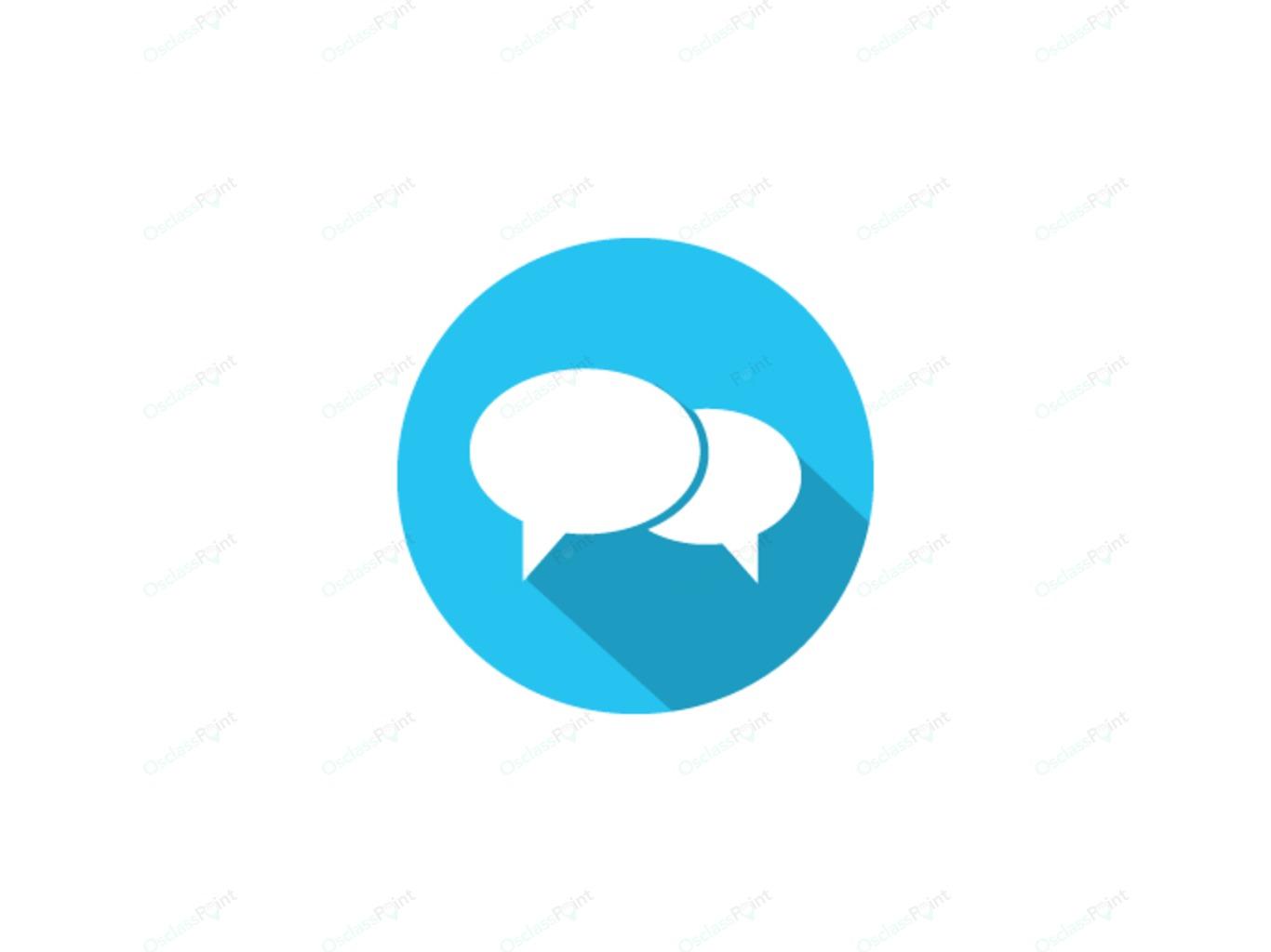 Osclass plugins - Online Chat Plugin