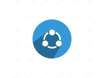Osclass plugins - Social Share Tags Free Plugin