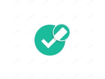 Osclass plugins - OsclassPoint Updater Free Plugin
