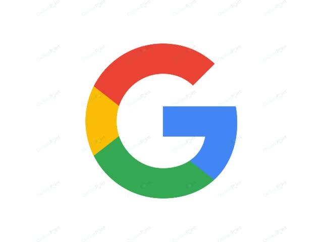 Osclass plugins - Google Connect Plugin