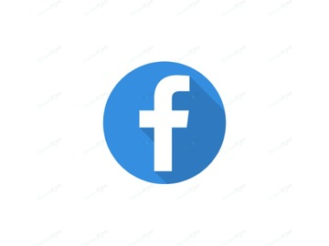 Osclass plugins - Facebook Login Free Osclass Plugin