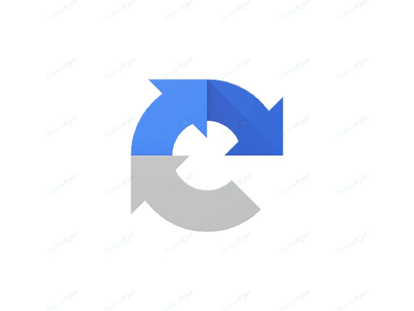 Osclass plugins - Invisible Recaptcha Plugin