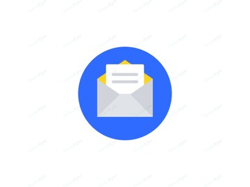 Osclass plugins - Email Template Free Osclass Plugin