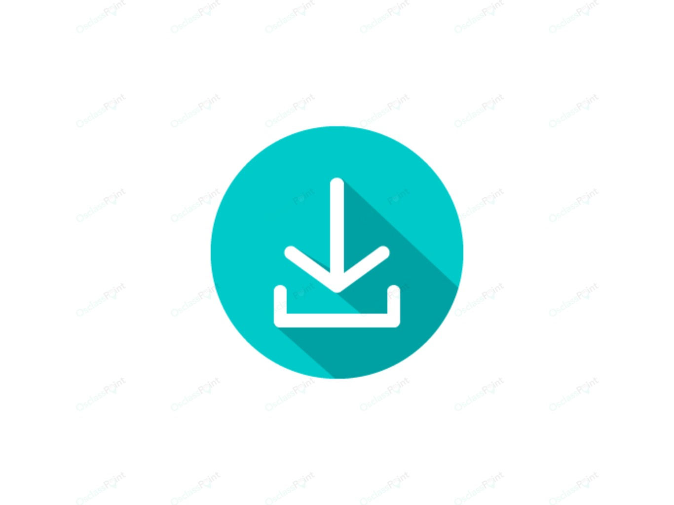 Osclass plugins - Virtual Products Plugin
