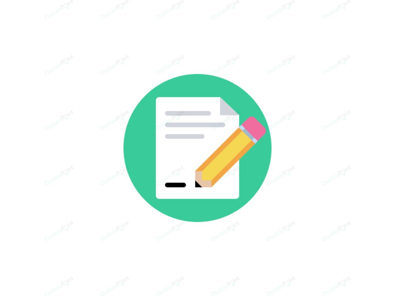 Osclass plugins - Osclass Blog and News Plugin
