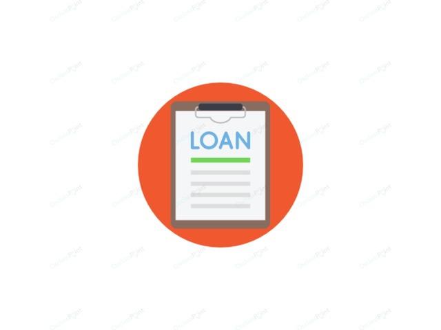Osclass plugins - Loan Calculator Osclass Plugin