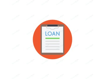 Osclass plugins - Loan Calculator Osclass Plugin
