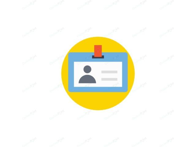 Osclass plugins - Business Profile Osclass Plugin