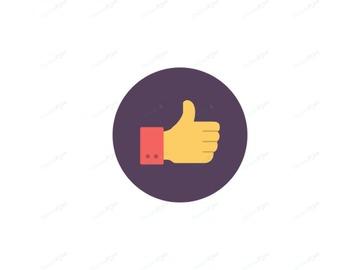 Osclass plugins - Poll, Survey and Feedback Plugin